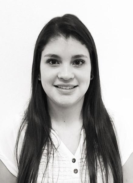 Mariana, ELECTROMOTORES Team